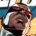 全新美国队长Avengers NOW!