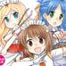 Mei☆Company