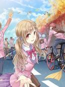 甜甜萌物语漫画37