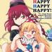 Happy Happy Happy!