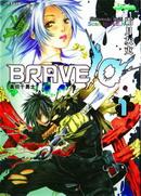 真田十勇士 BRAVE10