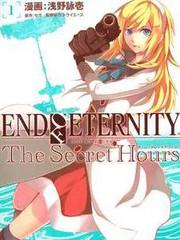 永恒的终焉 The Secret Hours